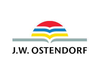 J. W. Ostendorf